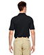 Dickies Workwear LS404 Adult 6 Oz. Industrial Performance Polo