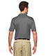 Dickies Workwear LS425 Adult 6 Oz. Work Tech With Aero Cool Mesh Performance Polo