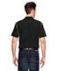 Dickies Workwear LS524 Men Industrial Colorblock Shirt