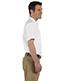 Dickies Workwear LS535 Men 4.25 Oz. Industrial Short-Sleeve Work Shirt