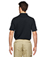 Dickies Workwear LS952 Adult 4.9 Oz. Performance Tactical Polo