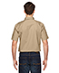 Dickies Workwear LS953 Adult 4.5 Oz. Ripstop Ventilated Tactical Shirt