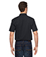 Dickies Workwear LS953 Adult 4.5 Oz. Ripstop Ventilated Tactical Shirt