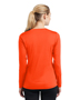Sport-Tek® LST353LS Women Long-Sleeve V-Neck PosiCharge®  Competitor  Tee