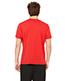 Alo M1005 Men DriBlend short sleeve TShirt