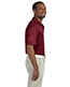 Harriton M315 Men 4 Oz. Polytech Polo