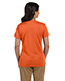 Harriton M320W Women 4.2 oz. Athletic Sport TShirt