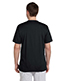 Harriton M320 Men 4.2 Oz. Athletic Sport T-Shirt