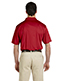 Harriton M354 Men Micro Pique Polo