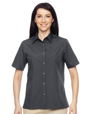 Dark Charcoal - Closeout