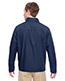 Harriton M705 Adult Auxiliary Canvas Work Jacket