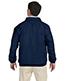 Harriton M710 Men Microfiber Club Jacket