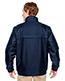 Harriton M770 Men Fleece-Lined All Season Jacket