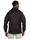 Harriton M775 Men Nylon Staff Jacket
