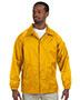 Sunray Yellow