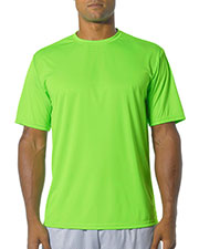 A4 N3142 Men Cooling Performance Tee