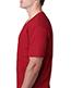 Next Level N3200 Men Premium Fitted Short-Sleeve V-Neck Tee