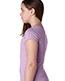 Next Level N3710 Youth Girls Princess T-Shirt