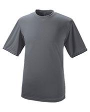 A4 NB3234 Boys Marathon T-Shirt