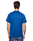 Hanes P4200 Unisex X-Temp Performance T-Shirt