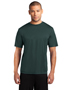 Dark Green - Closeout