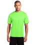Neon Green - Closeout