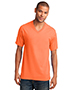 Neon Orange - Closeout