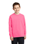 Neon Pink - Closeout