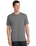 Medium Grey - Closeout