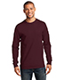 Athletic Maroon - Closeout