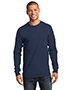 Navy - Closeout