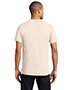 Port & Company PC61PT Men Tall Essential T-Shirt With Pocket