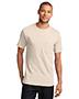 Port & Company PC61P Men Essential T-Shirt With Pocket