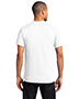 Port & Company PC61P Men Essential T-Shirt With Pocket