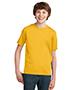 Lemon Yellow - Closeout