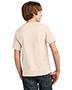 Port & Company PC61Y Boys Essential T-Shirt