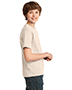 Port & Company PC61Y Boys Essential T-Shirt