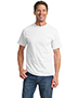 Port & Company PC61T Men Tall Essential T-Shirt