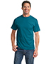 Teal - Closeout