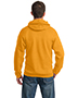 Port & Company PC90HT Men Tall Ultimate Pullover Hooded Sweatshirt