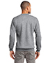 Port & Company PC90T Men Tall Ultimate Crewneck Sweatshirt