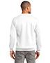 Port & Company PC90T Men Tall Ultimate Crewneck Sweatshirt