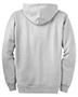 Port & Company PC90ZHT Men Tall Ultimate Full-Zip Hooded Sweatshirt