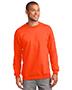 Safety Orange - Closeout