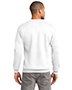 Port & Company PC90 Men Ultimate Crewneck Sweatshirt