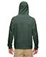 Jerzees PF96MR Adult 6 Oz. Sport Tech Fleece Pullover Hood
