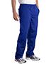 Sport-Tek® PST91 Men Tricot Track Pant