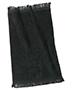 Port Authority PT39 Men - Fingertip Towel