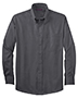 Red House TLRH24 Adult Tall Non-Iron Pinpoint Oxford