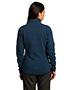 Red House RH55 Women Sweater Fleece Full-Zip Jacket